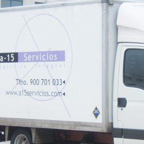 recogida-a15-servicios