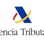 Agencia Tributaria - Destrucción de documentación
