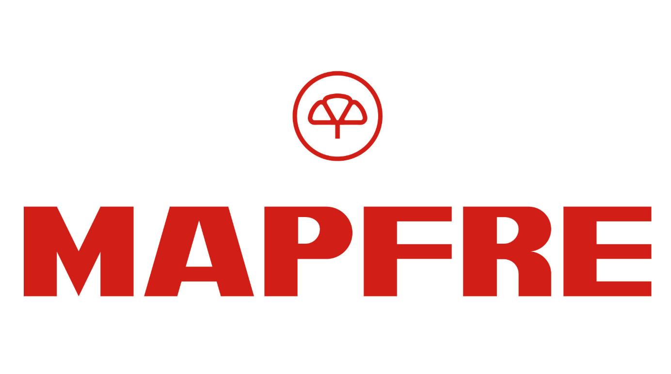 MAPFRE - Destrucción de papel