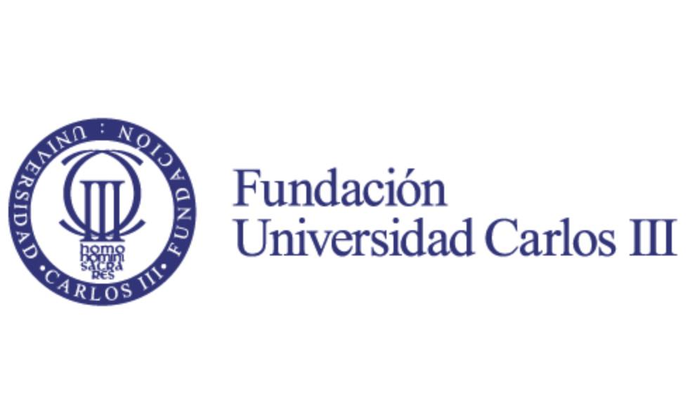 Destrucción de documentación - Universidad Carlos III
