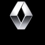 Renault - Destrucción de documentación